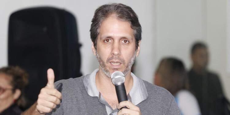 Cristino Martins / OLiberal