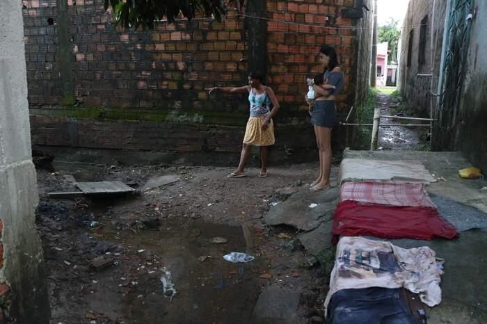 saneamento.jpg (700×466)