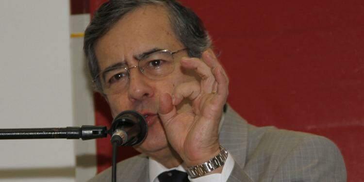 Ary Souza/ O Liberal
