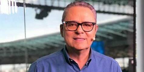 Narrador Da Globo Responde Ao Paraense Rony Um Autêntico