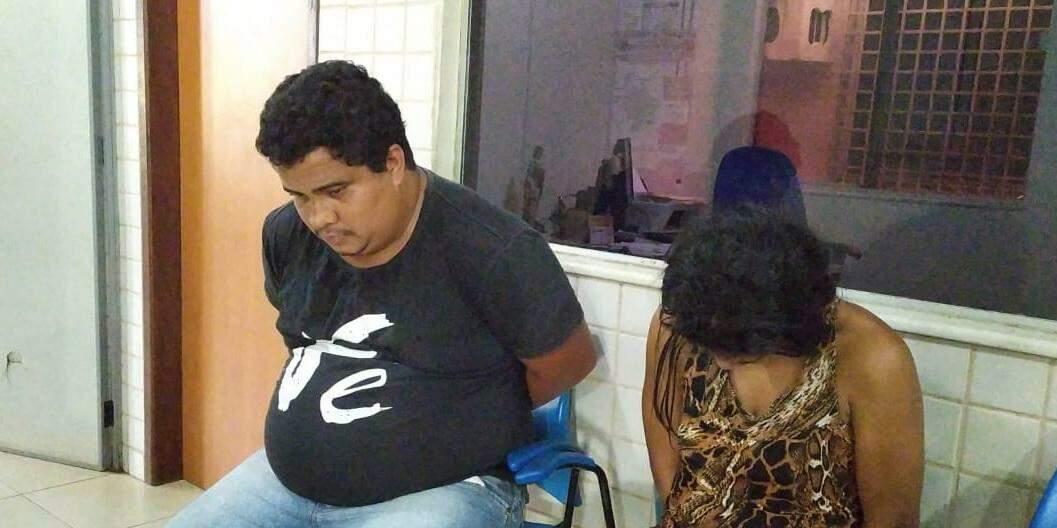 Resultado de imagem para Morre bebê estuprada pelo padrasto em Parauapebas. Mãe da vítima acobertava o marido.