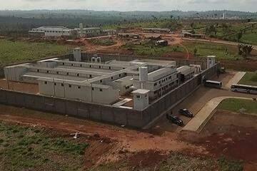 Reprodução / Ministério Público do Estado do Pará