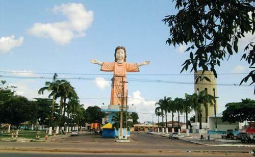 Marituba Pará fonte: www.oliberal.com