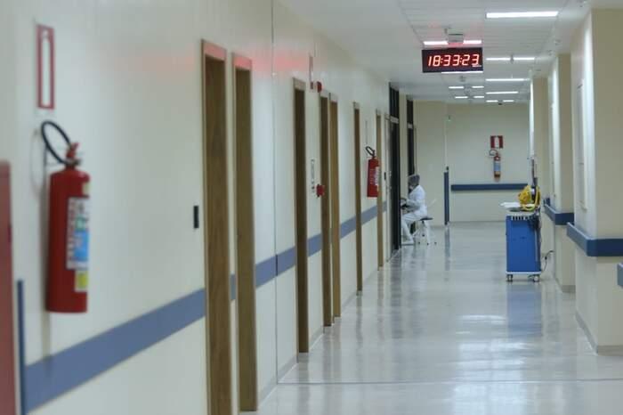 Sem casos, Pará se prepara para chegada do coronavírus