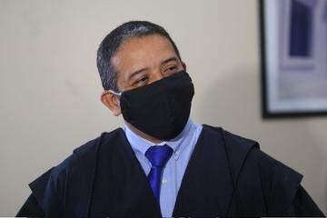 Thiago Gomes / O Liberal