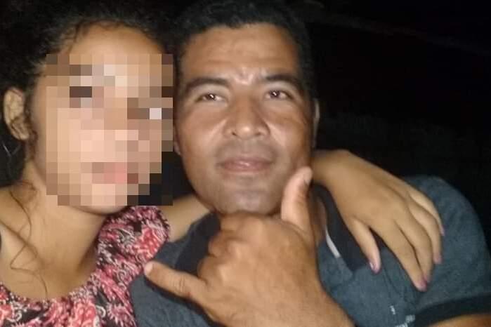 Até o momento, Francinaldo Moraes, que deverá responder pelo crime de pedofilia, ainda não prestou depoimento