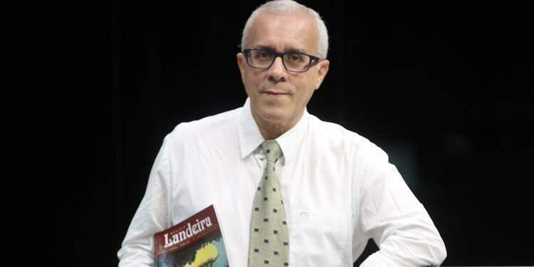 Tarso Sarraf / Arquivo O Liberal
