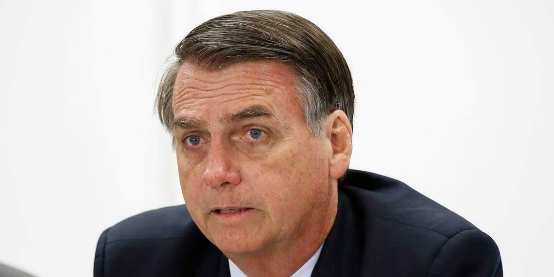Alan Santos / Agência Brasil