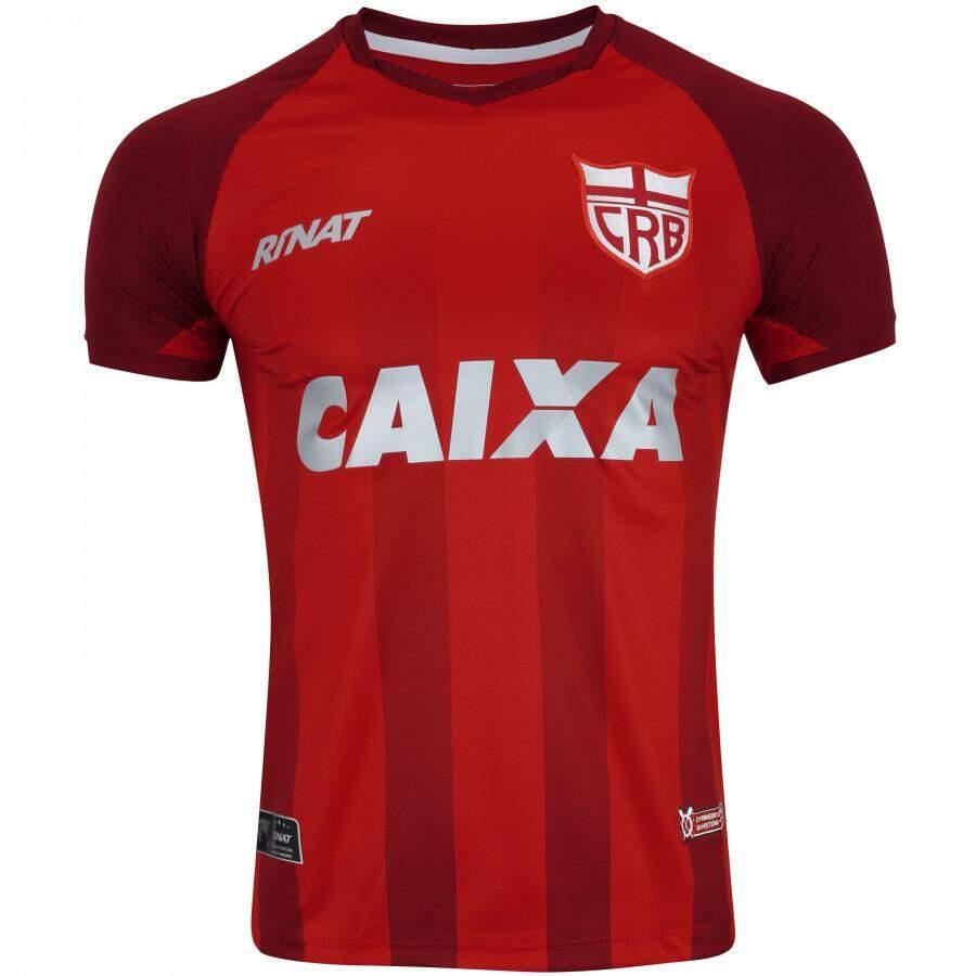 9915b93feb Camisas do Remo e do Paysandu estão entre as mais bonitas do Brasil